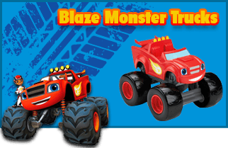 blaze-monsterwielen-trucks-speelgoed