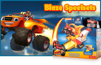blaze-speelsets-monstertrucks-min